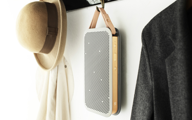 Bang & Olufsen Beoplay AC Charger for Beoplay A2